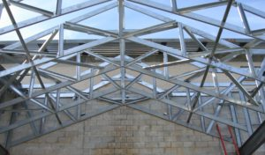 Product Amp Services Metalite Truss Systems Of Florida Inc